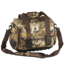 Beretta Borsa Media Xtreme Ducker