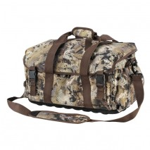 Beretta Extreme Ducker Bag Large