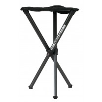 Walkstool Sgabello Basic 50 cm