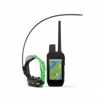 Garmin Alpha 200i K/KT 15 bundle