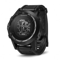 Tactix  GPS watch da polso Garmin