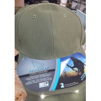Panther Vision Cappellino Powercap