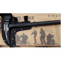Umarex Elite Force EF801 Tactical Martello Piccone