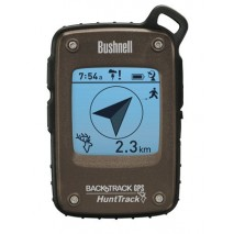 Bushnell GPS Backtrack Hunt-Track