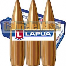 Bossoli Lapua Cal. .300 AAC Blackout