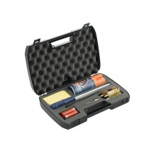 Beretta Cleaning Kit Essential per Fucile cal. 20