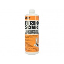 Lyman Turbo Sonic Brass Cleaning Soluzione Liquida per Ultrasuoni