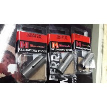 Hornady Reloading Tools Collet