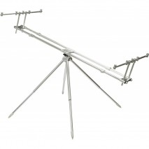 K-Karp Attraction Rod Pod