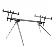 K-Karp Reaction MKII Rod Pod