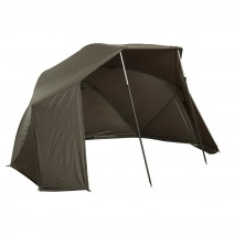 JRC XL Oval Brolly