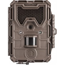 Bushnell Trophy Cam HD 2G Wireless 8MP