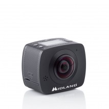 Midland H360 Full HD