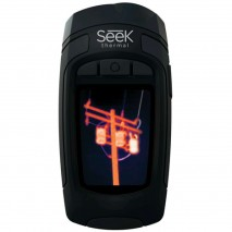 Seek Thermal XR Reveal XR 30 FF sensore termografico