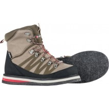 Greys Strata CT Wading Boot Felt
