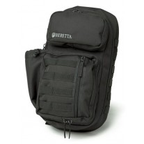 Beretta Zaino Tactical Multipurpose Daypack